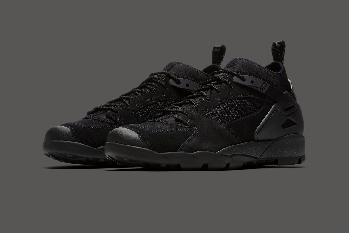 4541cb504 Nike ACG Air Revaderchi Official Release Date   HYPEBEAST