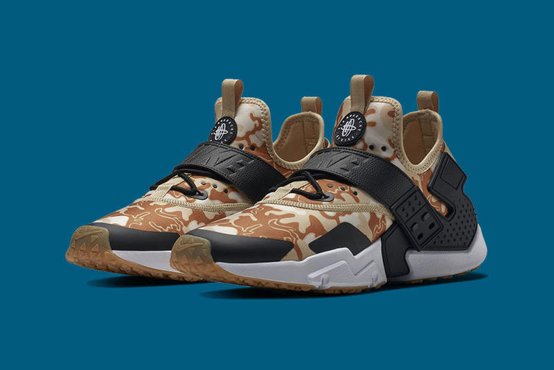64a70e203610 Nike Air Huarache Drift