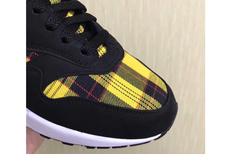 3ddd715ef2a Nike Air Max 1