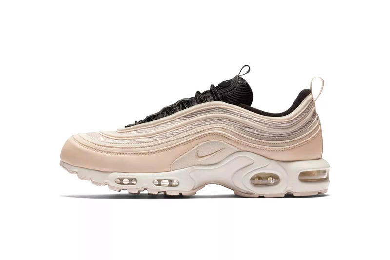 best website 31342 d9d04 Nike Air Max 97 Plus/Plus 97