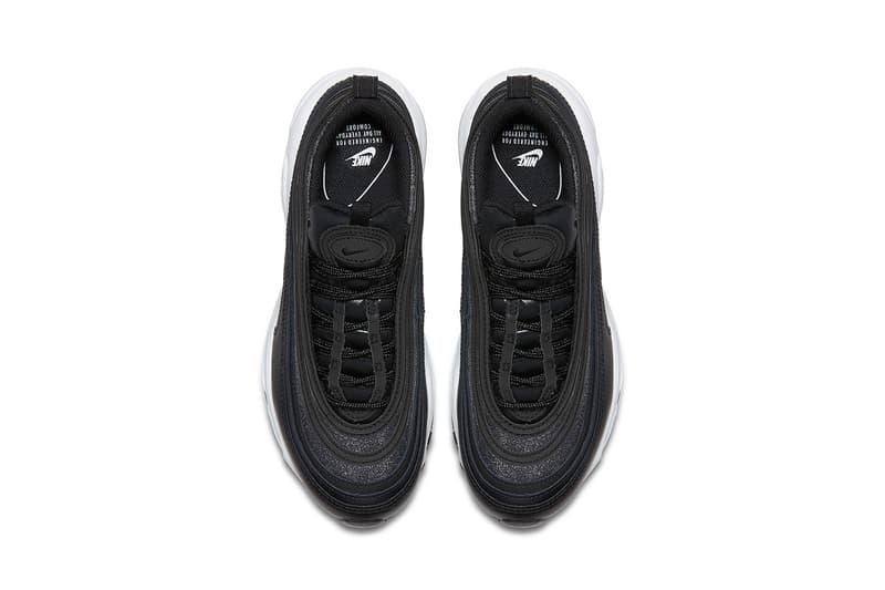 nike air max 97 premium 2018 footweat nike sportswear