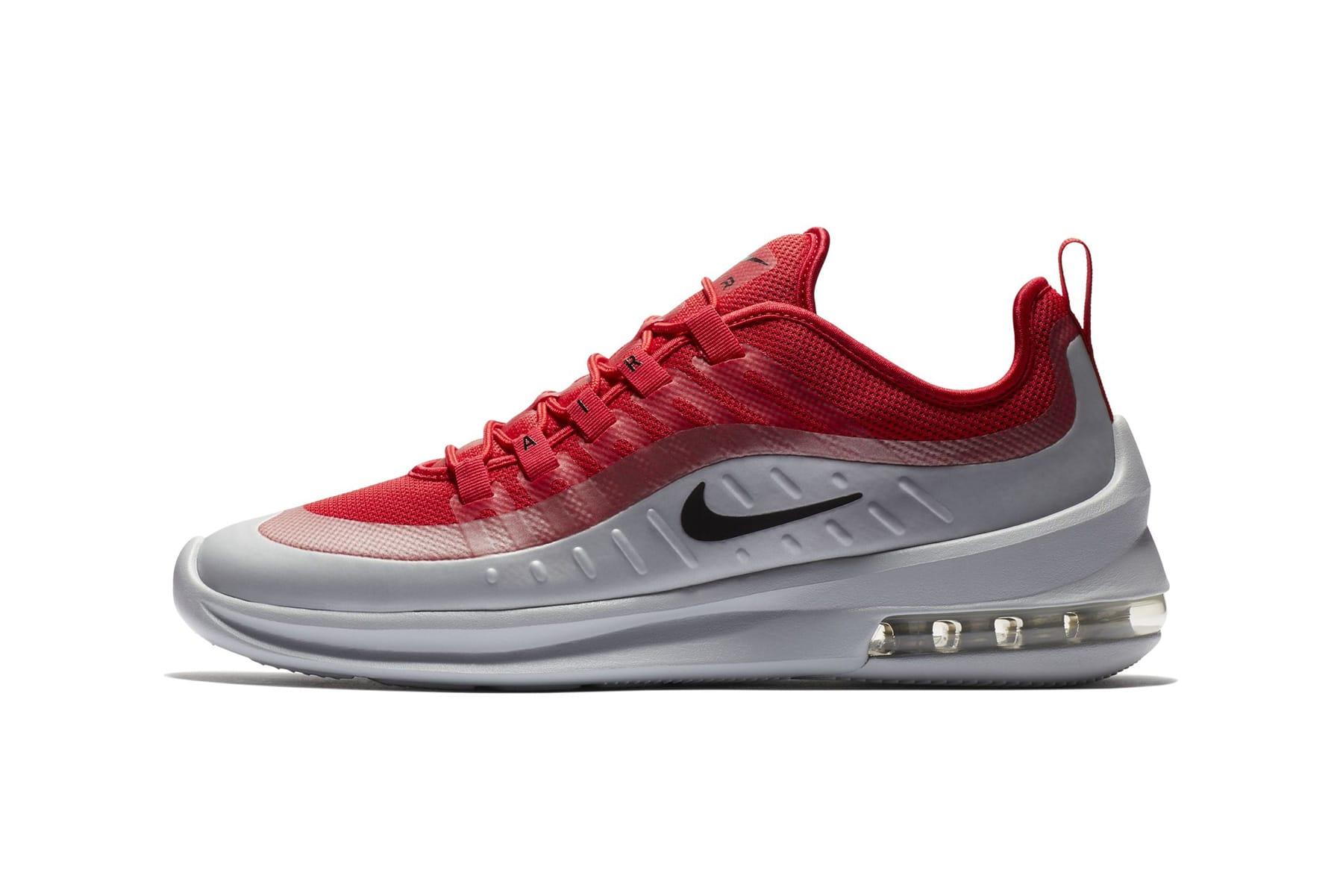 Nike Air Max Axis \