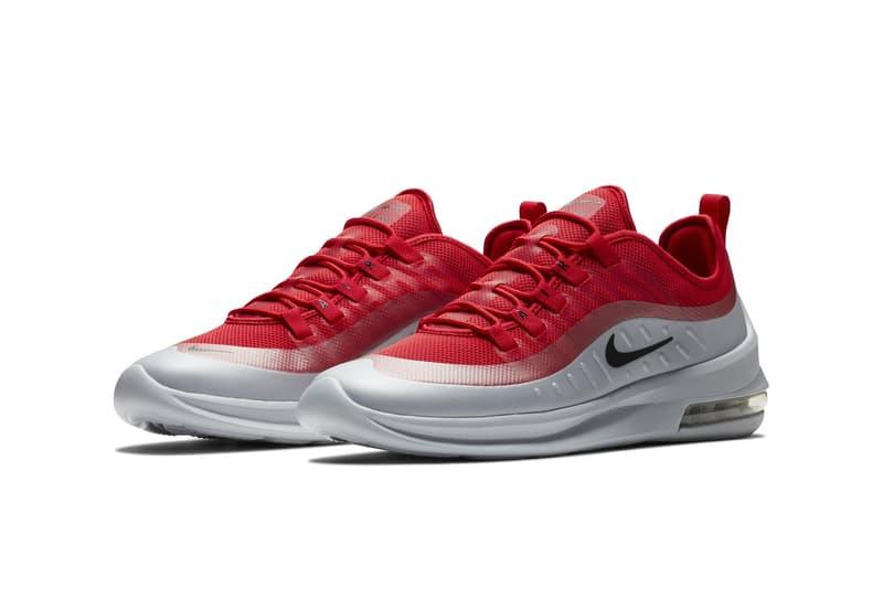 62cef5b1a0 Nike Air Max Axis