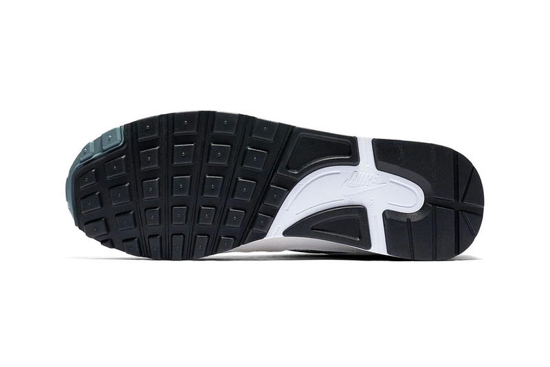 Nike Air Skylon 2 release drop info date announce information purple blue white black grey
