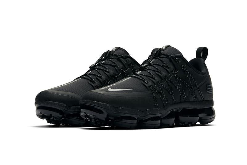 nike air vapormax run utility 2018 footwear nike sportswear nike running 12b05d0cb