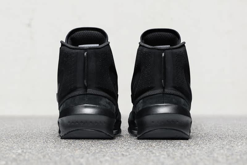 nike dangeruss wilson 1 nike training 2018 july footwear