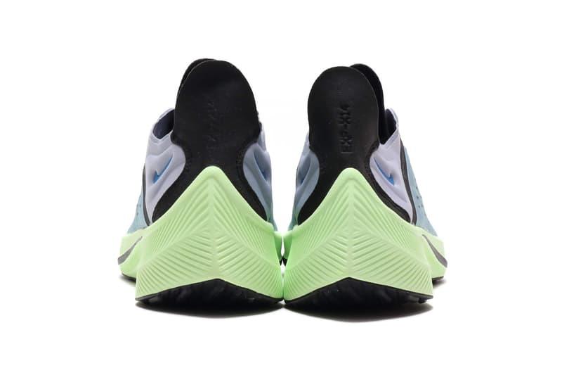 nike exp x14 photo blue glacier grey black volt footwear 2018 nike sportswear