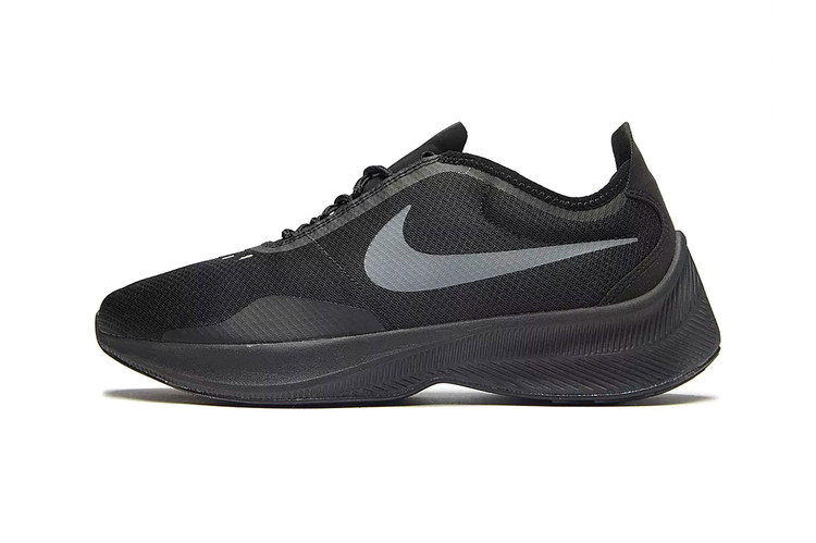 sale retailer d164e 57742 Nike Introduces Another EXP Model, The EXP-Z07 · Footwear