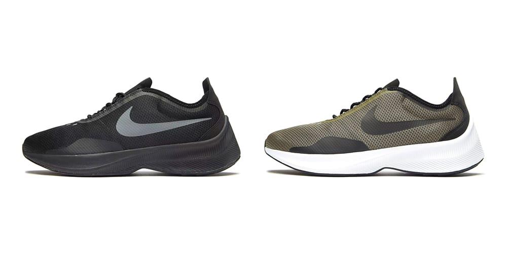 Nike EXP-Z07 First Look   HYPEBEAST