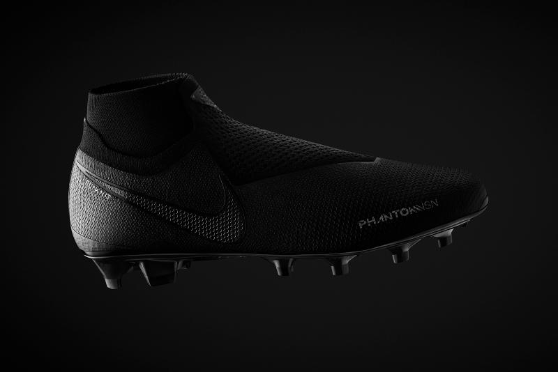 62a891550 Nike Football Phantomvsn Boots Kicks Sneakers Trainers Footwear Cop  Purchase Buy Available Soon Phil Coutinho Kevin