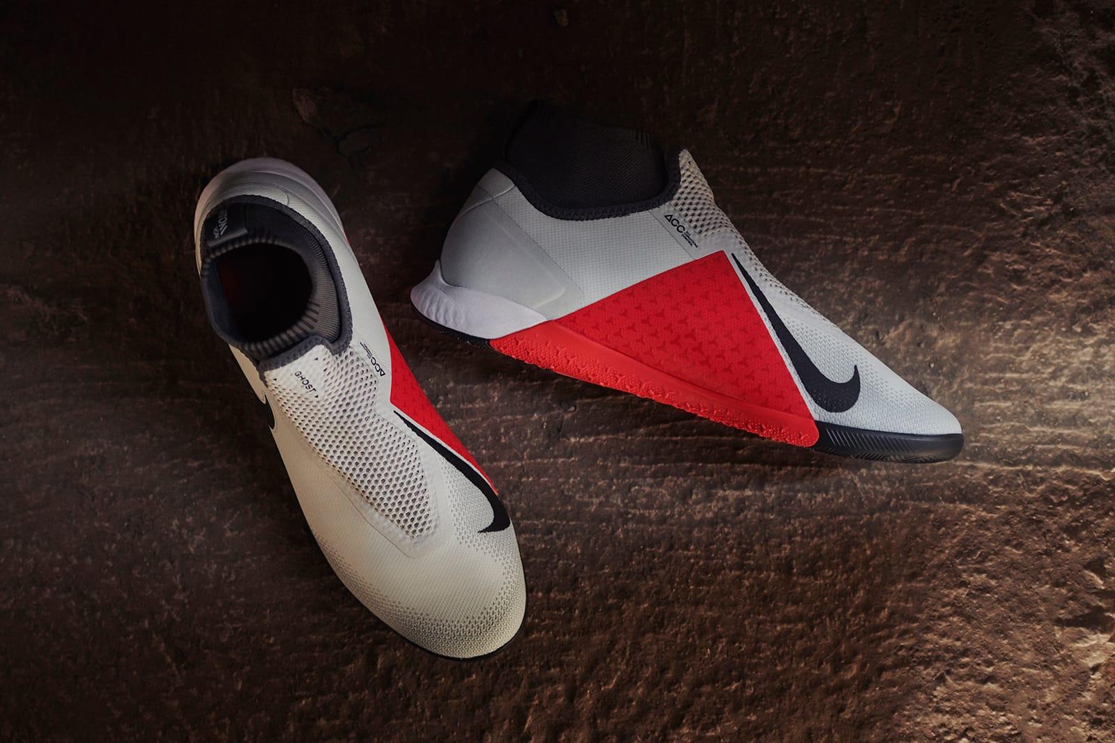 nike coutinho shoes
