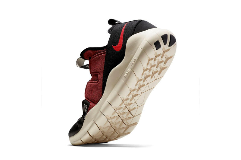 "Nike Free RN Commuter 2018 ""University Red"" Release date info sneaker running men's price"