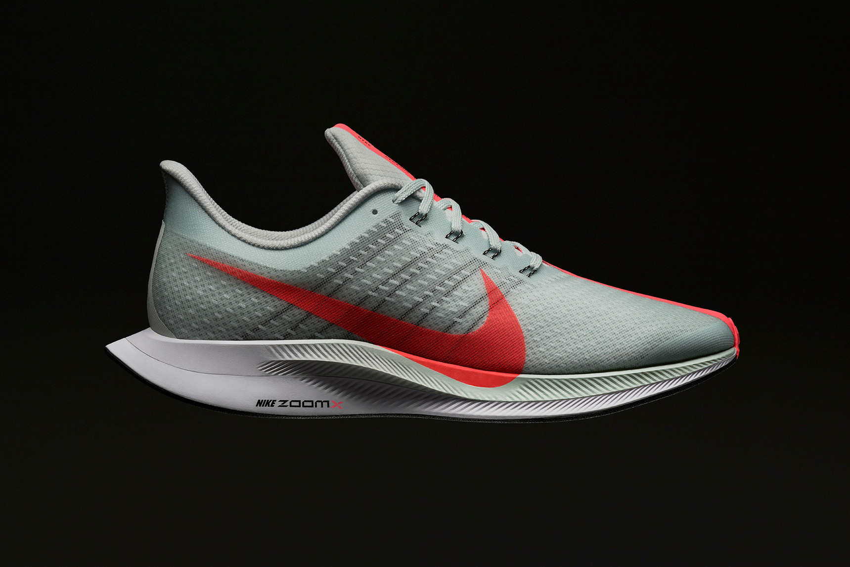 b790dc1c5481 Nike Zoom Pegasus Turbo First Closer Look Coming Soon Sneakers Kicks Shoes  Trainers Running Athletic Sprinting ...