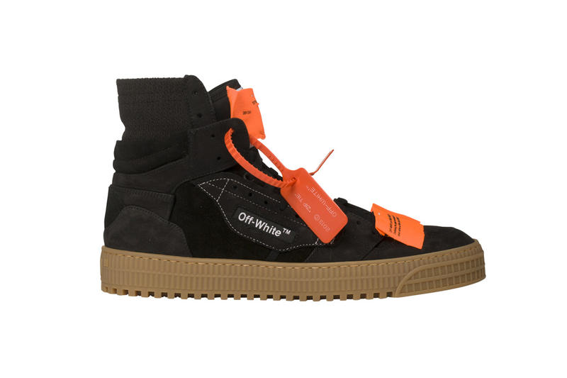 a1a77bfe5381 off white 3 0 off court sneaker virgil abloh footwear 2018 july