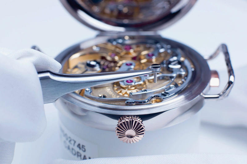 """First OMEGA Wrist- Chronograph Limited Edition Omega 1913 Calibre 18""""' CHRO Movement Watch Time Watchmaker OMEGA 1913 Calibre 18""""' CHRO Movement Swiss Watches Accessories"""