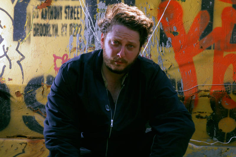Oneohtrix Point Never Unreleased Usher Demo The Station EP