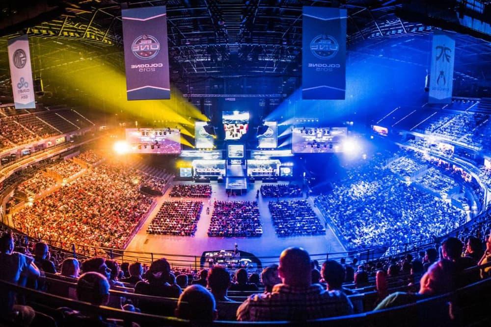 Overwatch League Disney ESPN Deal Activision Blizzard XD TV Milestone Playoffs eSports