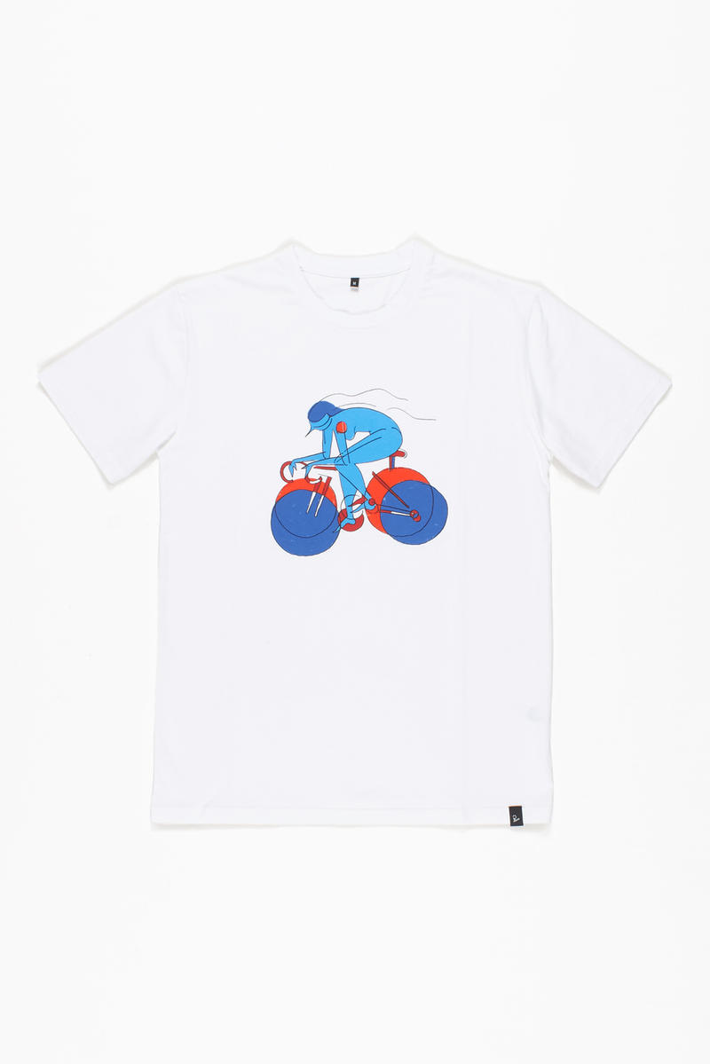 parra graphic tees apparel clothing bottle opener streetwear fashion style