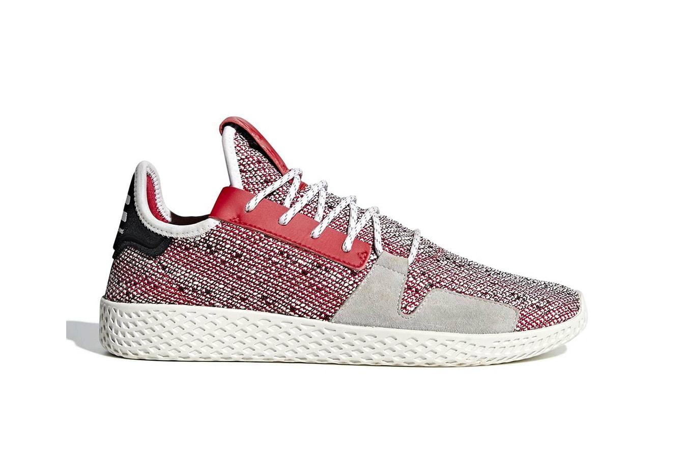 d7ece25a2f371 Best Sneaker Releases  August 2018 Week 3