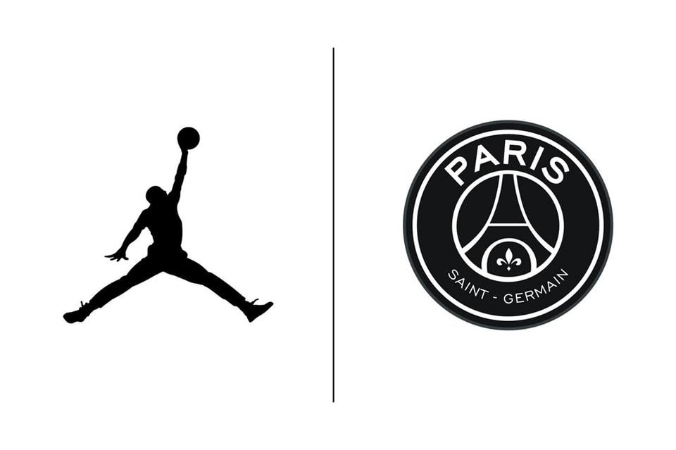 b05e2f86a71 Paris Saint-Germain Rumored to Play in Jordan Brand Kits Next Year