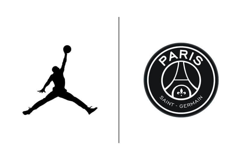 cheaper d13fd 977a9 Paris Saint-Germain Jordan Brand Uniform Rumor   HYPEBEAST