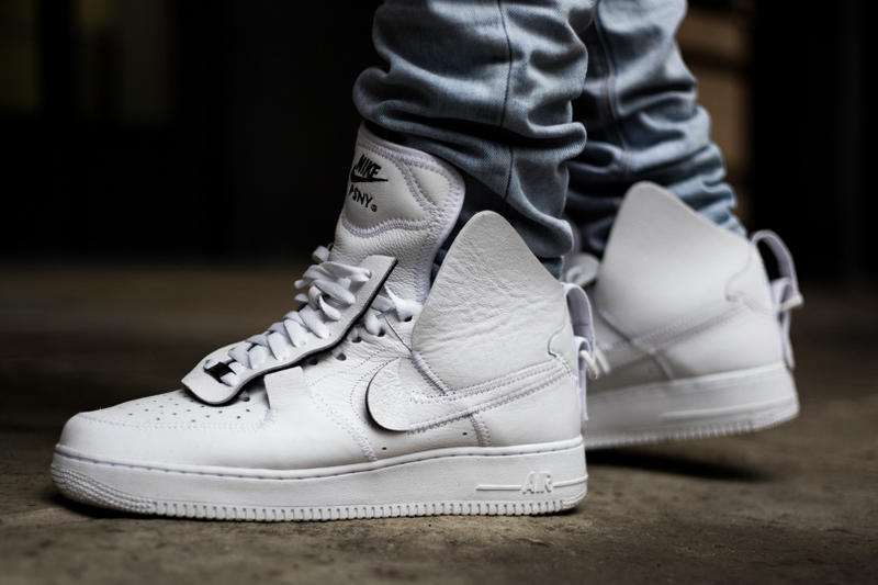 uk availability 8b4ed 520d1 public school new york nike air force 1 high