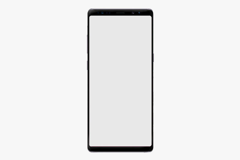 Samsung Galaxy Note 9 Elevating Camera Leak Smartphone First Look Mobile S9 Closer Details Release Information