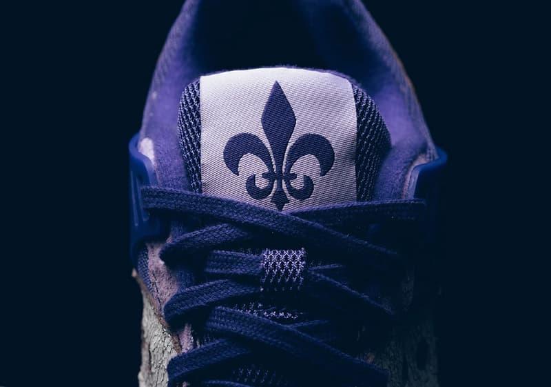 Saucony Grid SD Garden District Pack Release Date Info Sneakers purple grey Shoes Footwear