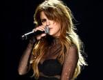 "Selena Gomez & Gucci Mane Link Up For Album Single, ""Fetish"""