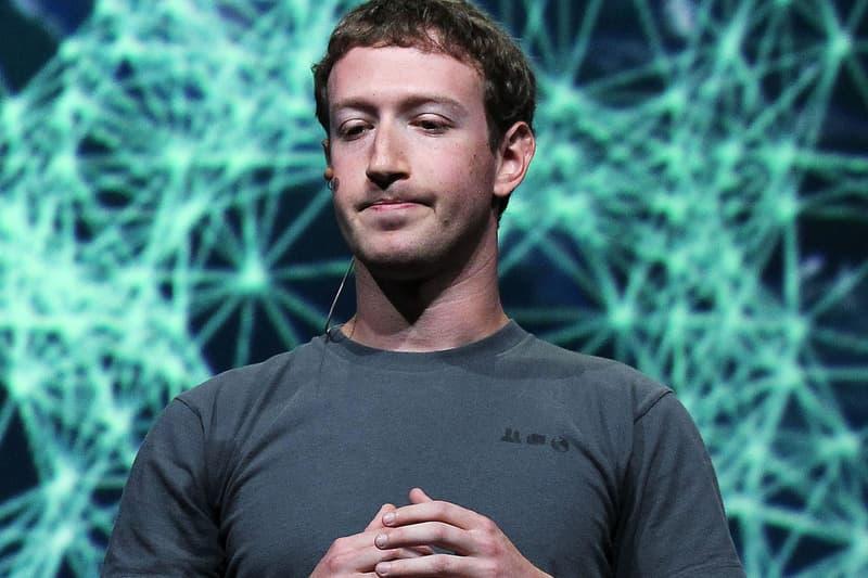 Shareholder Zuckerberg Fired Facebook Loss $146 Billion USD Trillium Asset Management