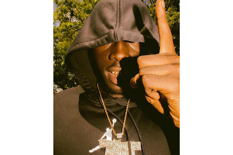 sheck wes lil yachty 2018 music mudboy soundcloud
