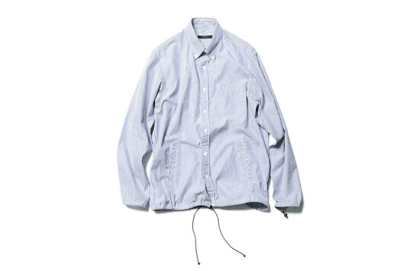 SOPHNET. Fall/Winter 2018 Collection drop 1 Release Date streetwear purchase japanese sophnet online shop price
