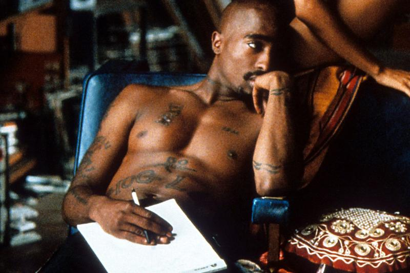 2pacs-all-eyez-on-me-certified-diamond