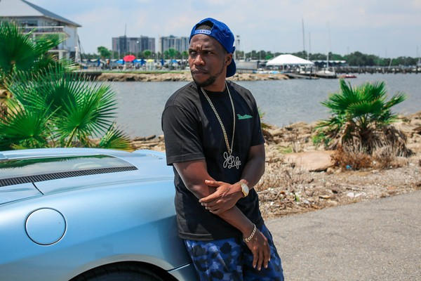 Curren$y Will Continue His 'Pilot Talk' Series With Help From Next-Gen Rappers