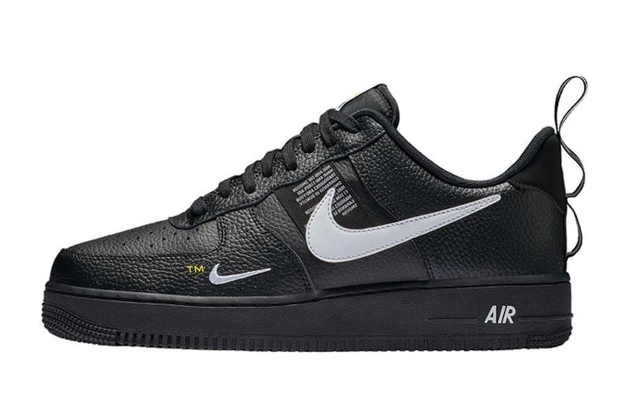 Obligatorio Con rapidez Misterioso  Nike Air Force 1 LV8