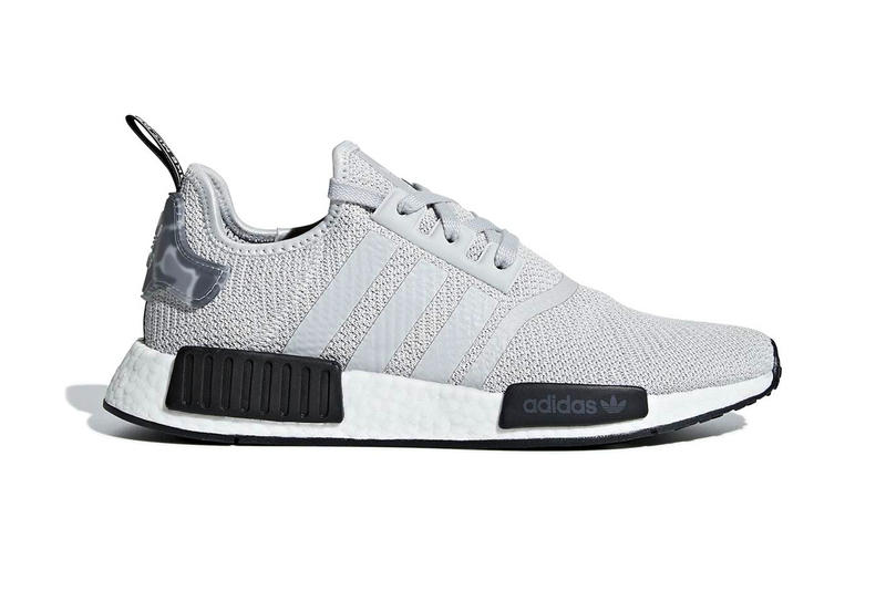 competitive price 9813c ce868 adidas NMD R1