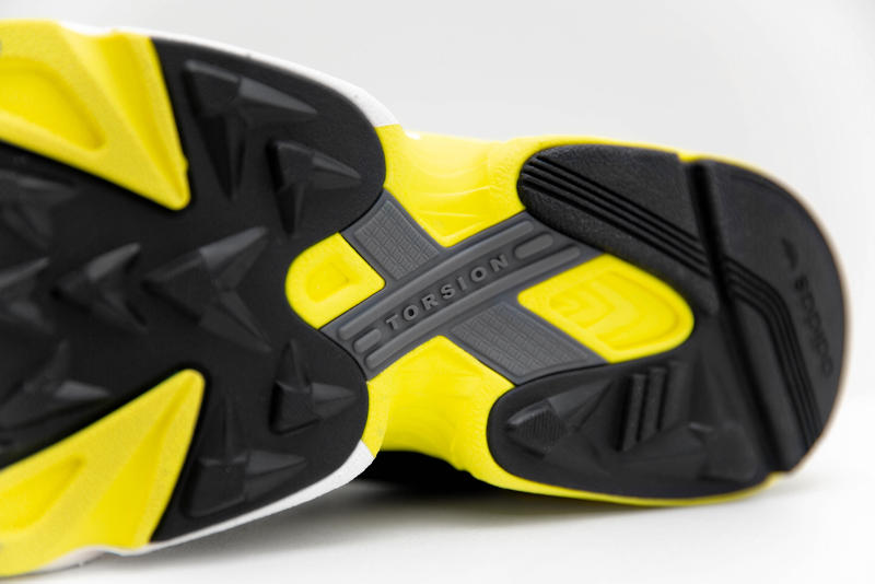 """adidas Originals """"Acid House"""" size? Exclusive Release Details Shoes Sneakers Trainers Kicks Purchase Cop Buy Available Price"""
