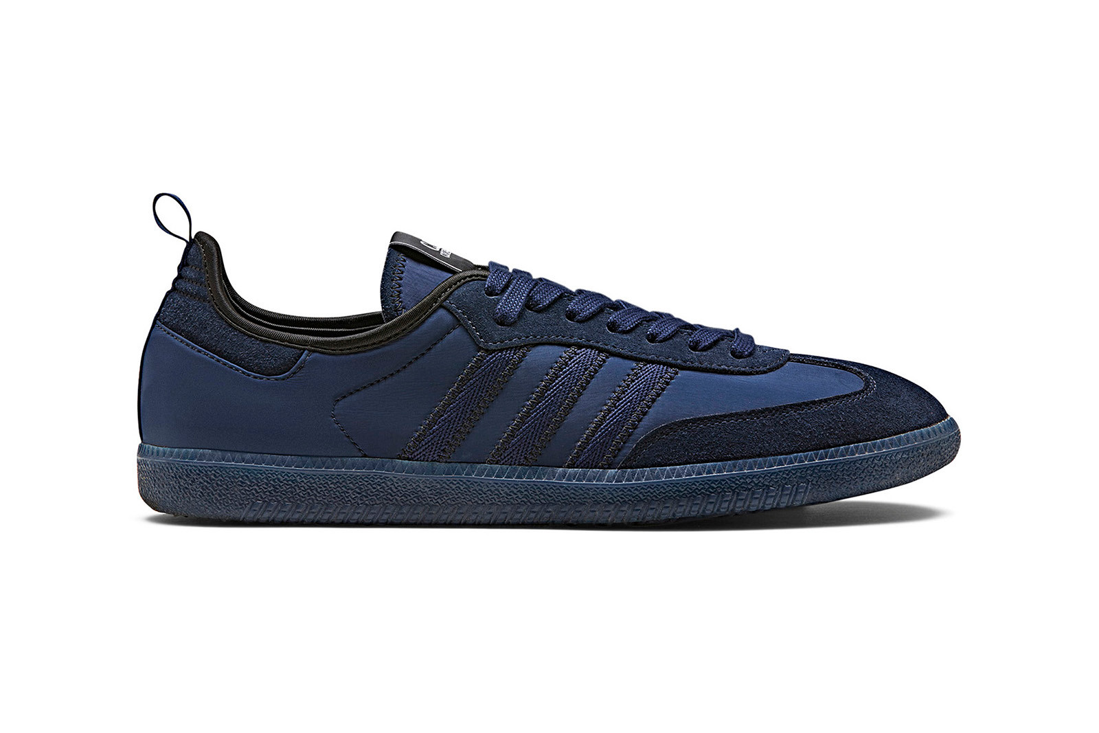 adidas cp company shoes