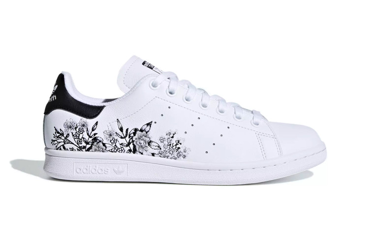 new styles 832c7 4acca Adidas Stan Smith | HYPEBEAST
