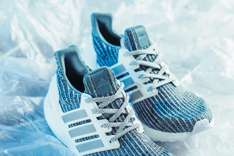 1480bb0fa adidas UltraBoost 4.0 LTD Cloud White Silver release info sneakers feature