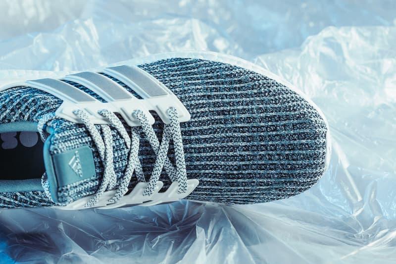 adidas UltraBoost 4.0 LTD Cloud White Silver release info sneakers feature