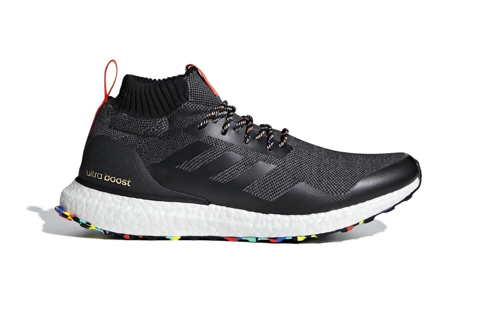 ultra boost blue heel Adidas Goodyear Race FS Originals Leather ... 91d93326bd00b