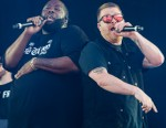 Adult Swim Festival Adds New Concert With Run The Jewels, Thundercat & Flying Lotus