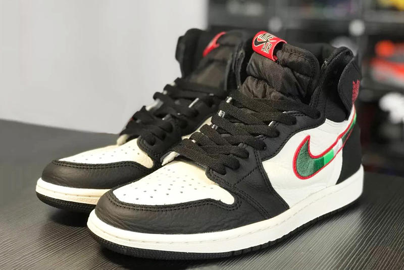 best cheap 72e07 bc47e Air Jordan 1