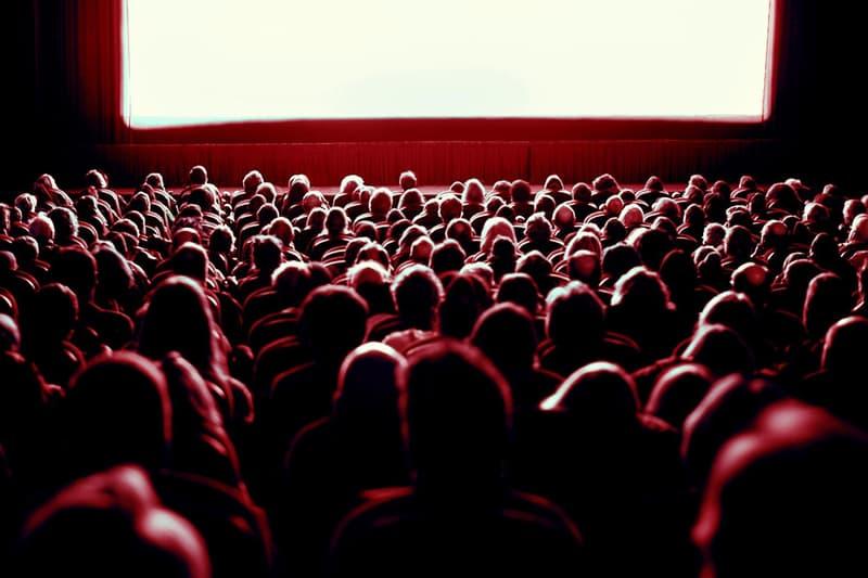 amazon landmark theatres movies cinema entertainment films jeff bezos