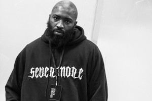 A$AP Bari Countersues Sexual Assault Accuser
