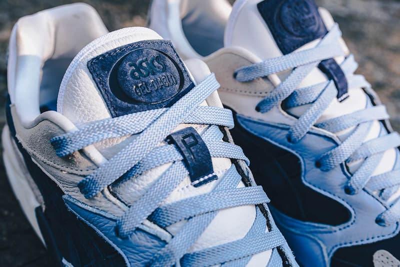 asics gel diablo once upon a time in kobe 2018 footwear foot locker