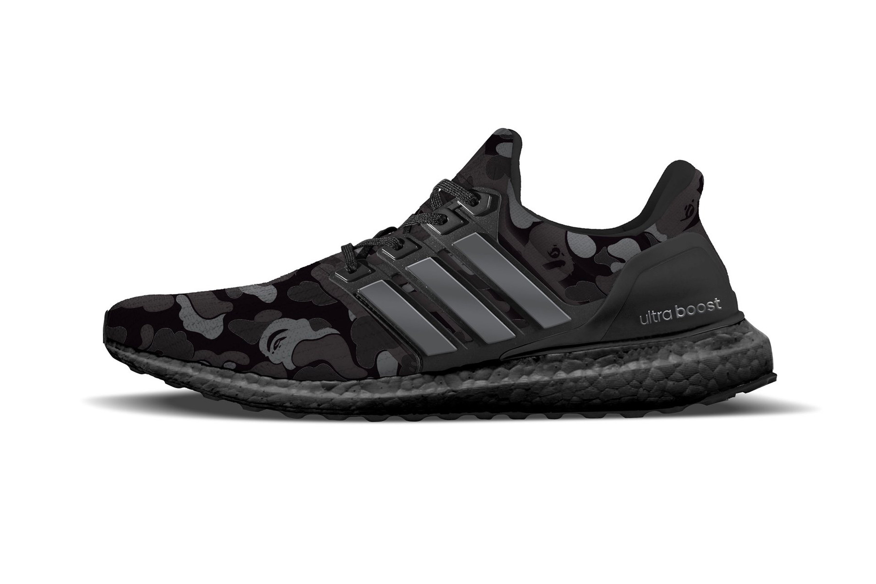 fb9bfe95f68d39 adidas ultra boost chicago