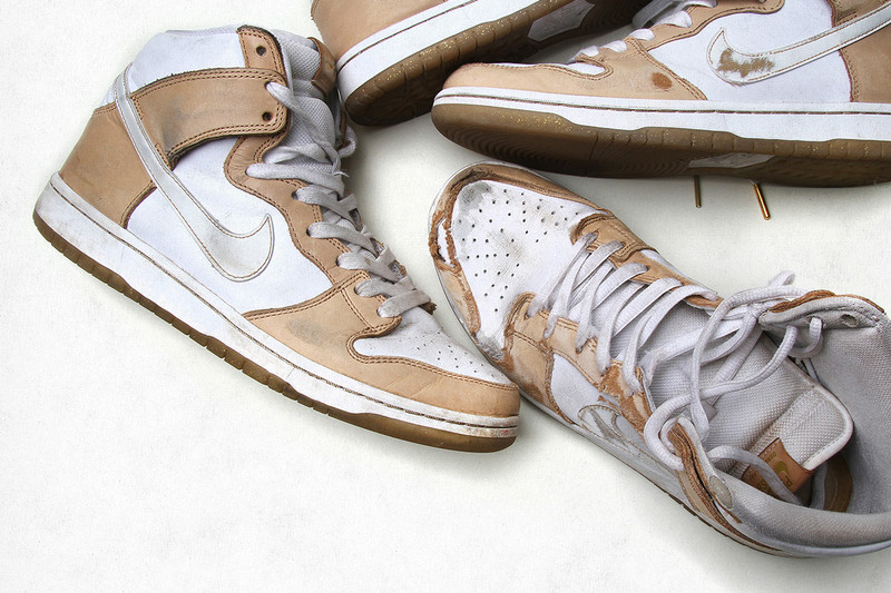 Win Some or Lose Some  Premier s Nike SB Collab Is Among This Week s ... a95dc4ccf
