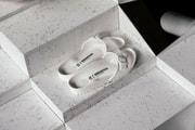 UPDATE: Details Into Birkenstock's Unsuccessful Supreme & Vetements Collaborations Emerge